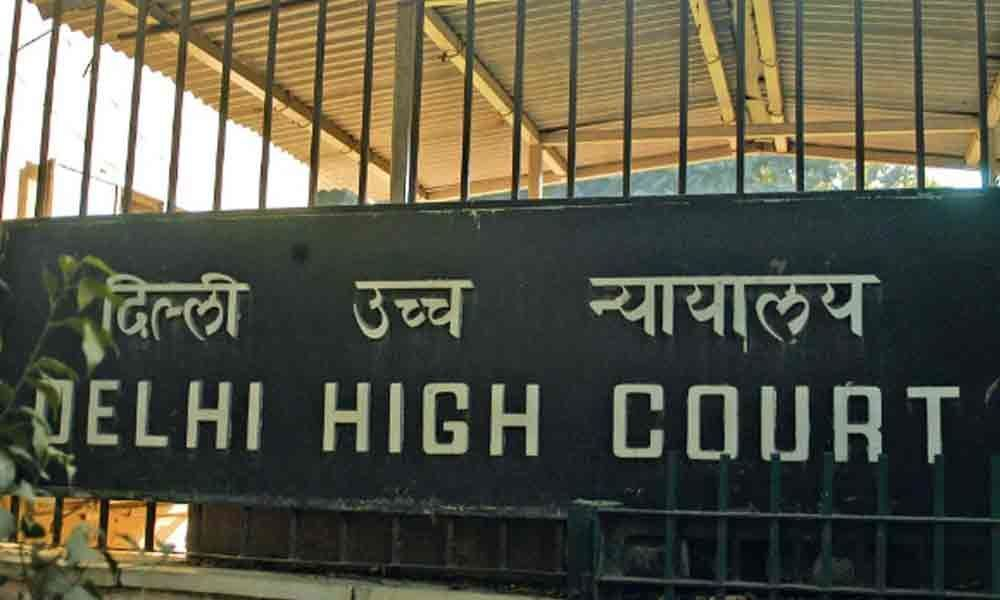 HC rejects plea for PMJAYs implementation