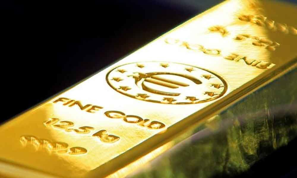 Central bank binge buying fuels red-hot gold demand: World Gold Council
