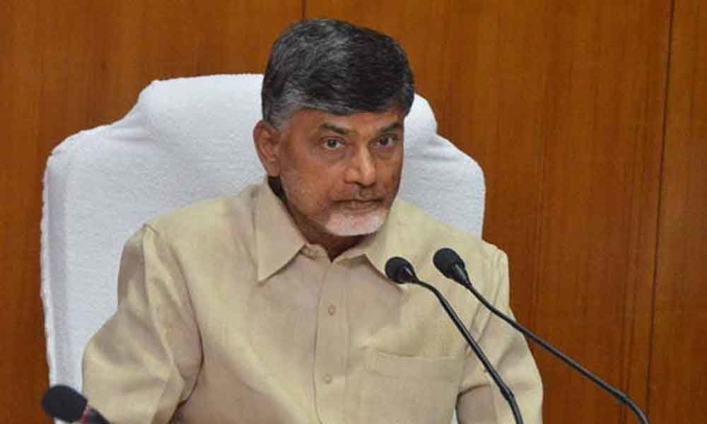 TDP to constitute expert teams for counting