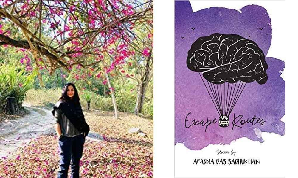 Women sweep Amazons contest in self-published works