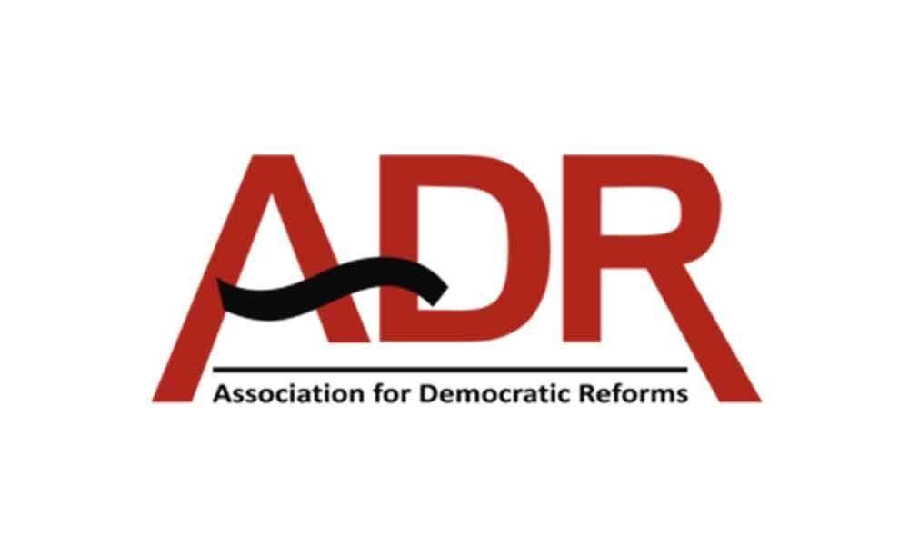 185.65-cr publicity spend in 2018 state polls: ADR