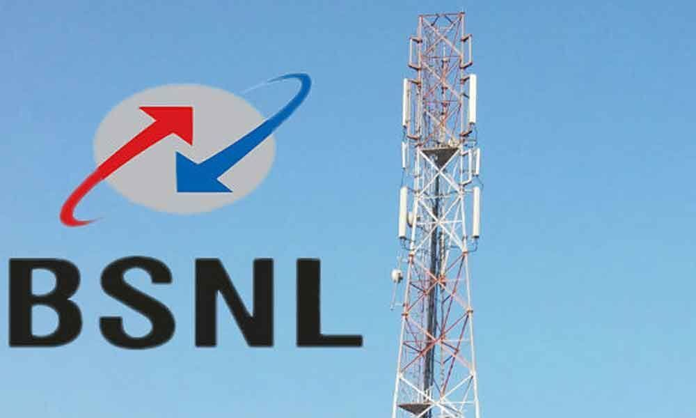 BSNL to offer 25% cashback to these customers
