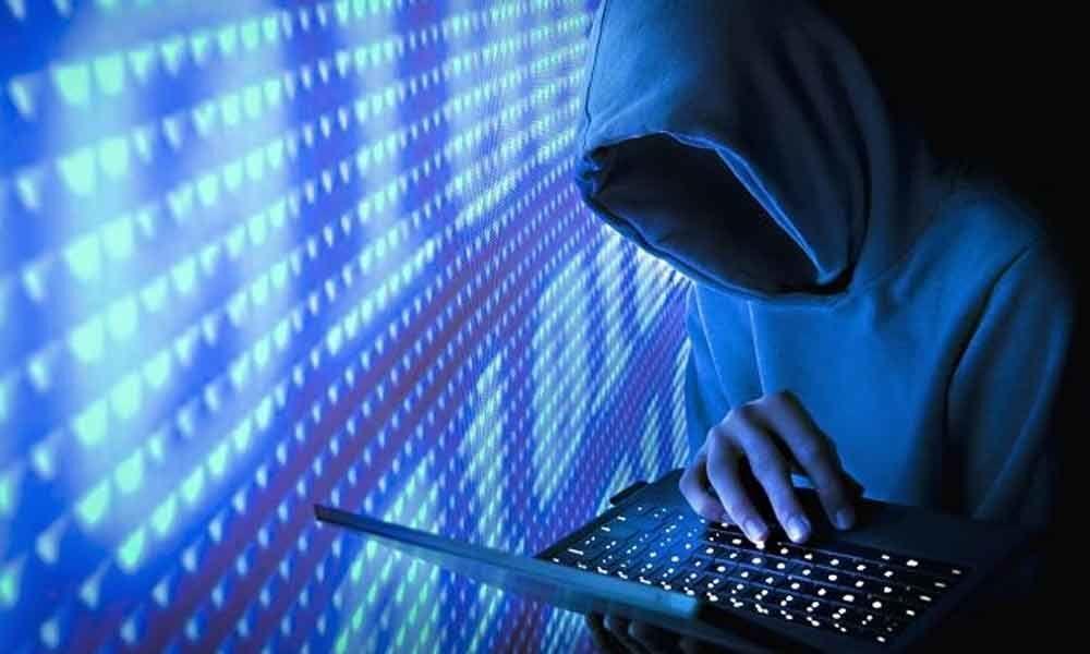 Hackers demand 6 Bitcoins ransom for Telangana, AP power websites restoration