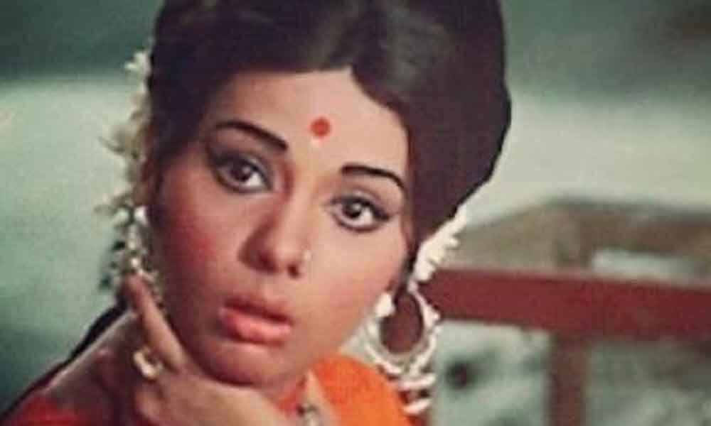 Mumtaz death rumour: She is alive and fine, confirms family
