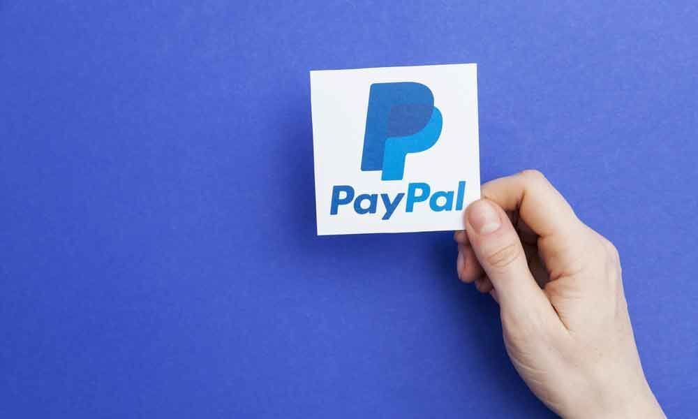 PayPal integrates One Touch with Google Smart Lock in India