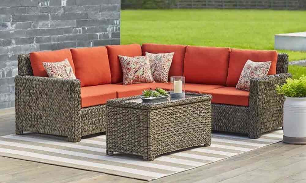 Planning to buy outdoor furniture?