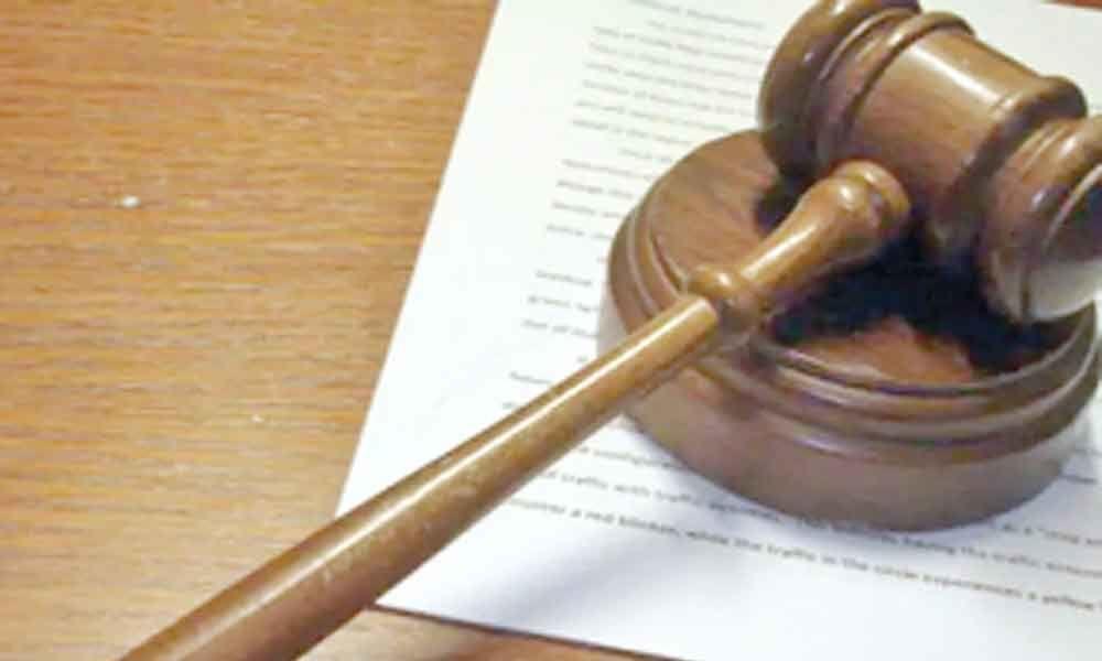 Indian judiciary needs comprehensive reforms