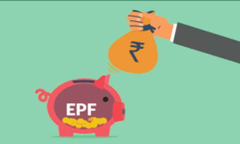 Gains for some employees due to new SC verdict on EPF