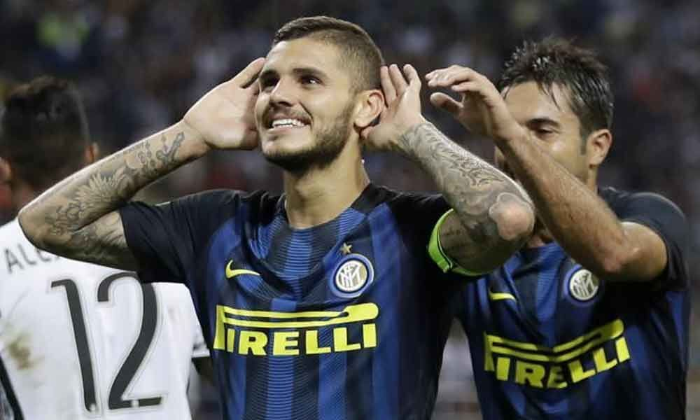 Serie A: Third-placed Inter fails to take advantage of Udinese, game ends goal-less