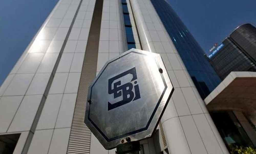 Sebi may be asked to relax 75% promoter stake norm for PSBs