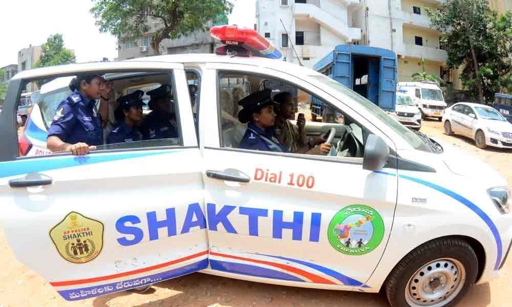 Shakthi gets closer to public