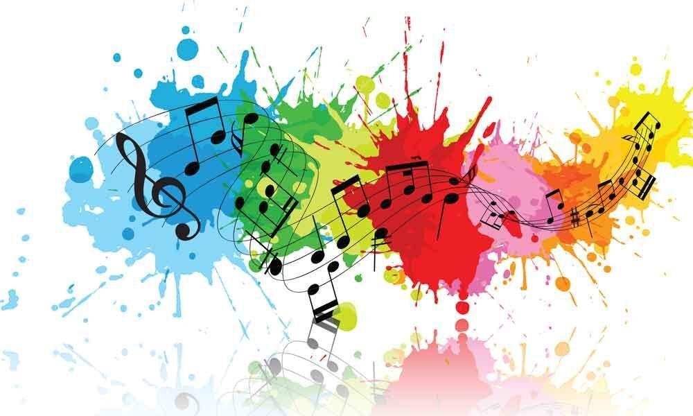 Political songs, music videos flood e-media in Bengal