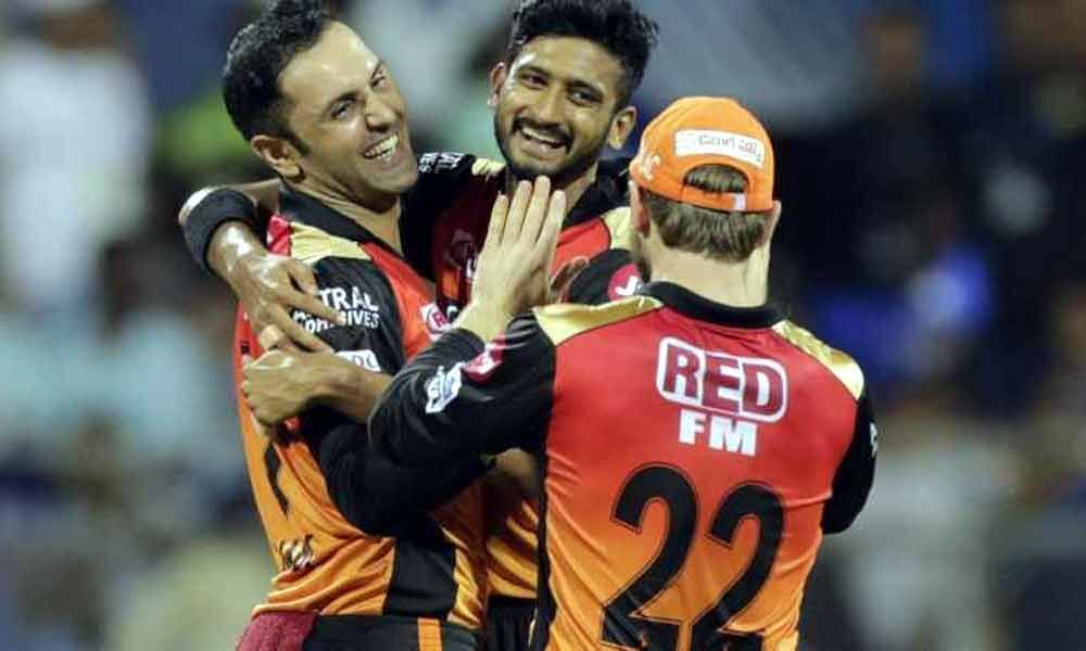 Local players must perform if team wants to win IPL: Mohammad Nabi
