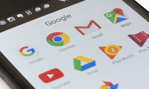 Google will start delivering some Android security updates through the Play Store