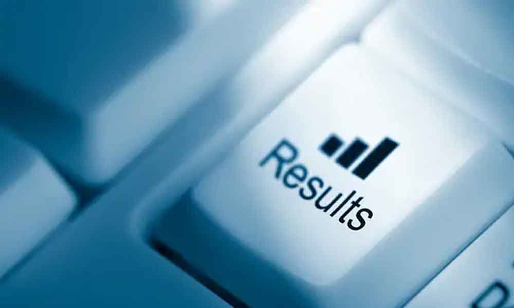 AP ICET 2019 results will be announced on 8 May