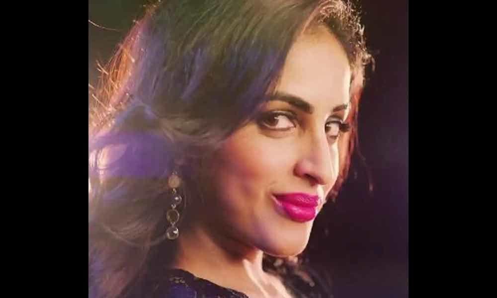 Meet Priya Banerjee from Bekaboo