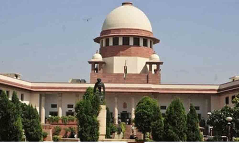 Supreme Court allows SSC to declare 2017 exam result