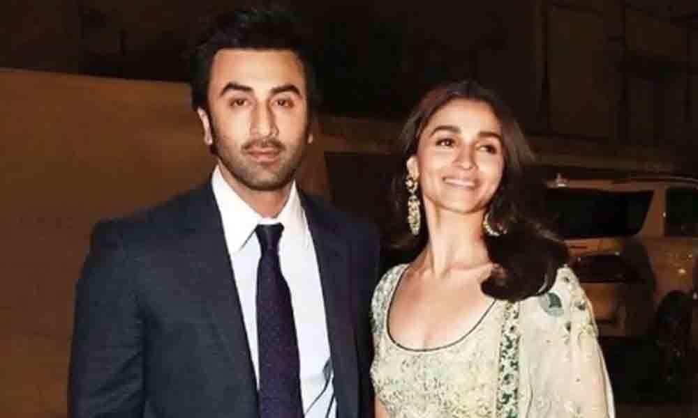 Ranbir-Alia not marrying