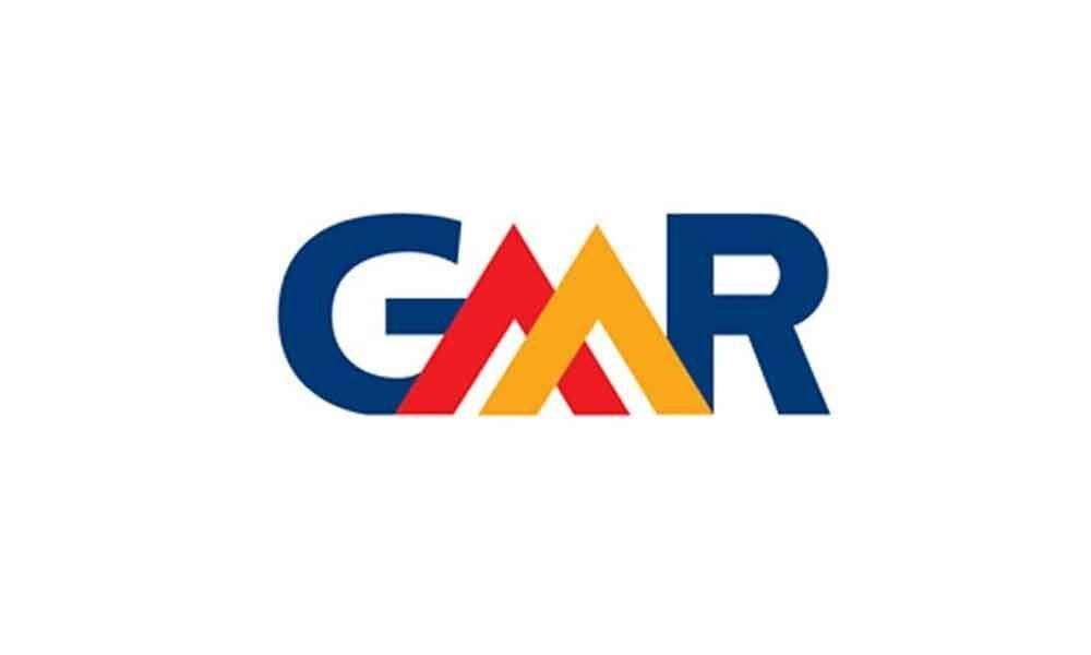 GMR to invest 350 crores on Business Park at GHIAL