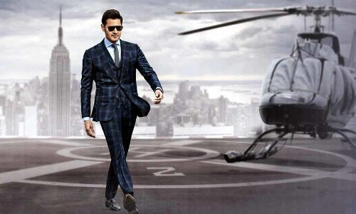 Official: Maharshi Day 2 Box Office Collections Report