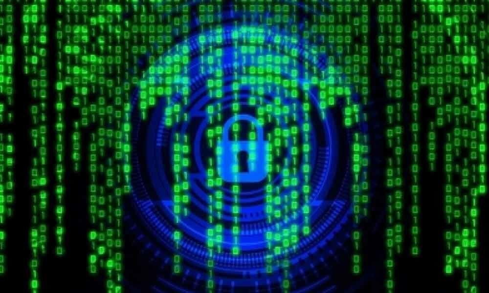 Turkey fines Facebook $280,000 for data breach