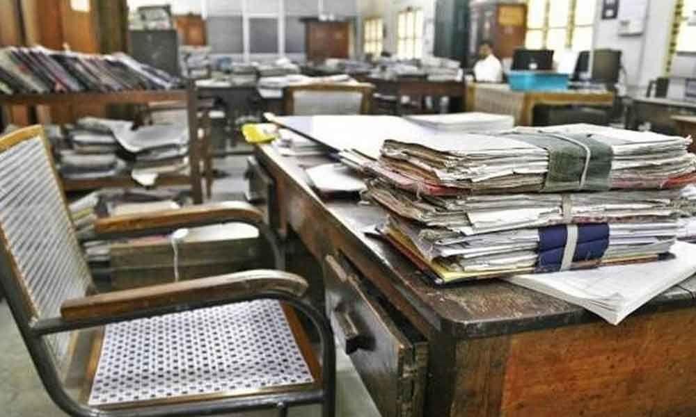 Modi should ensure systemic efficiency