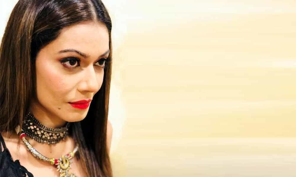 Celebrities Versus Payal Rohatgi – The Social Media Battle