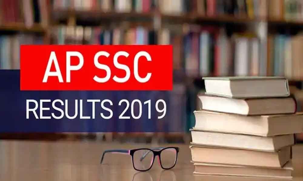 AP SSC Results 2019: East Godavari tops highest percentage of GPA fourth time in a row