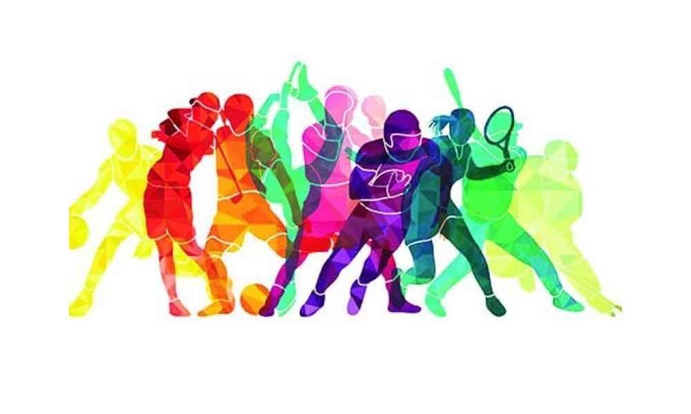 Restore sports quota soon