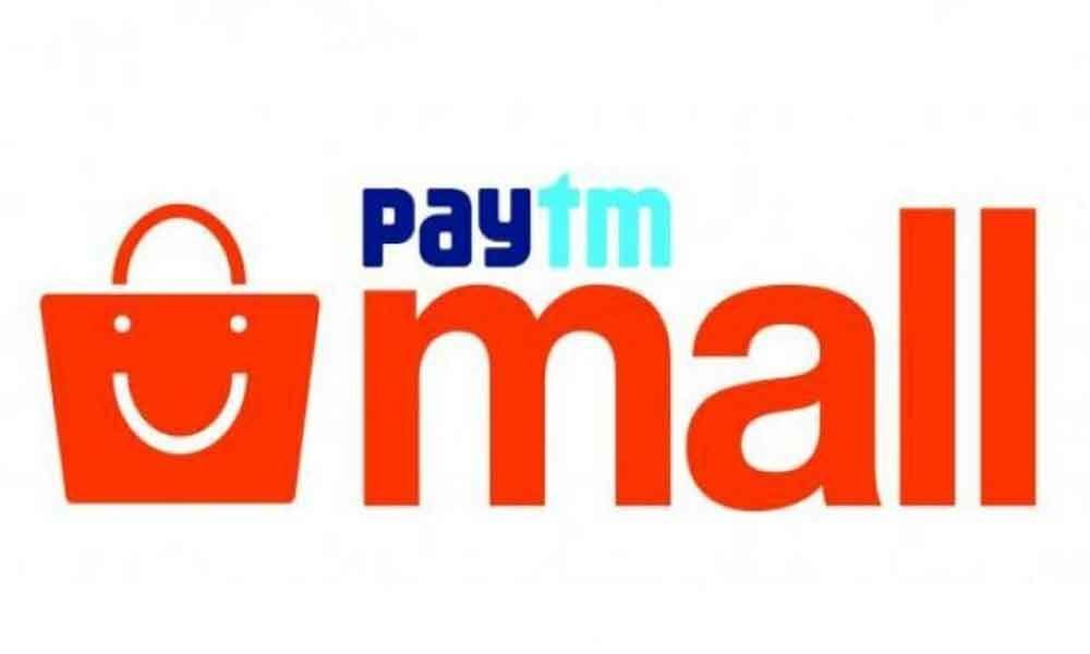 Paytm Mall probe reveals up to Rs 10 crore fraud