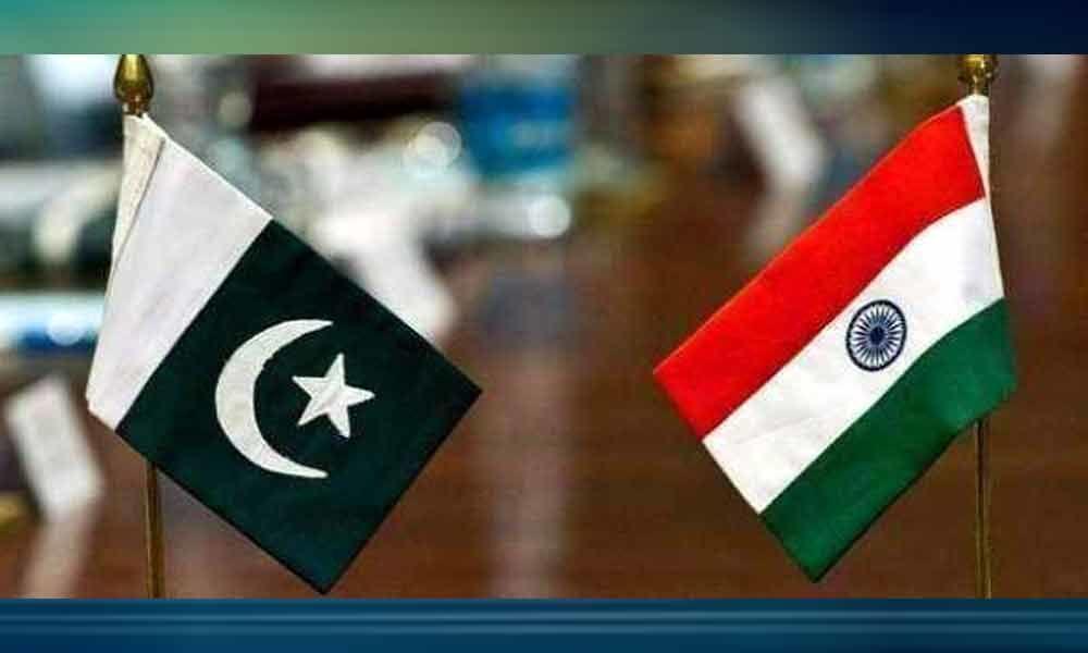 India, Pakistan could be discussing de-escalation along LoC: report