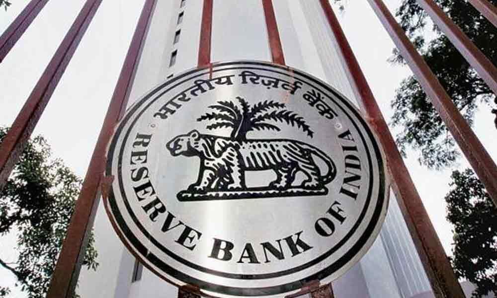 RBI should be more transparent
