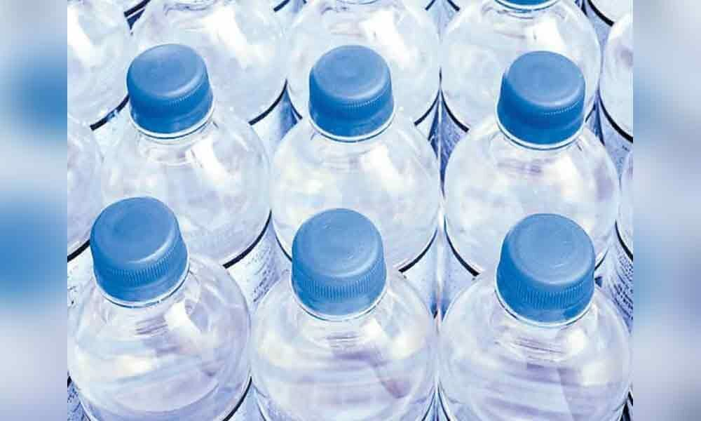 Hyderabad: Inox to sell water bottles at MRP