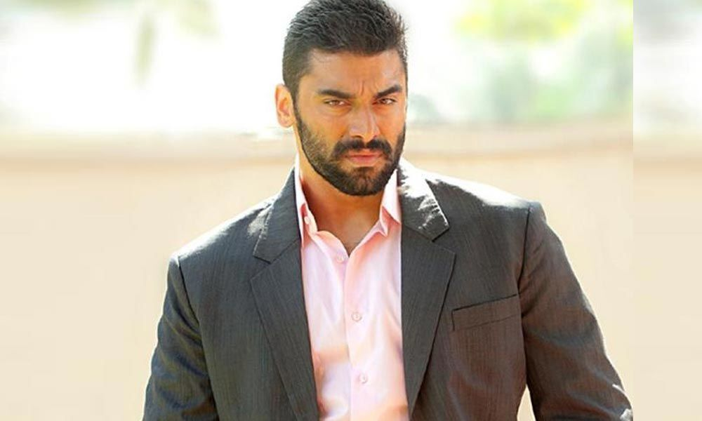 Nikitin Dheer to collaborate with Rohit Shetty for the second time in