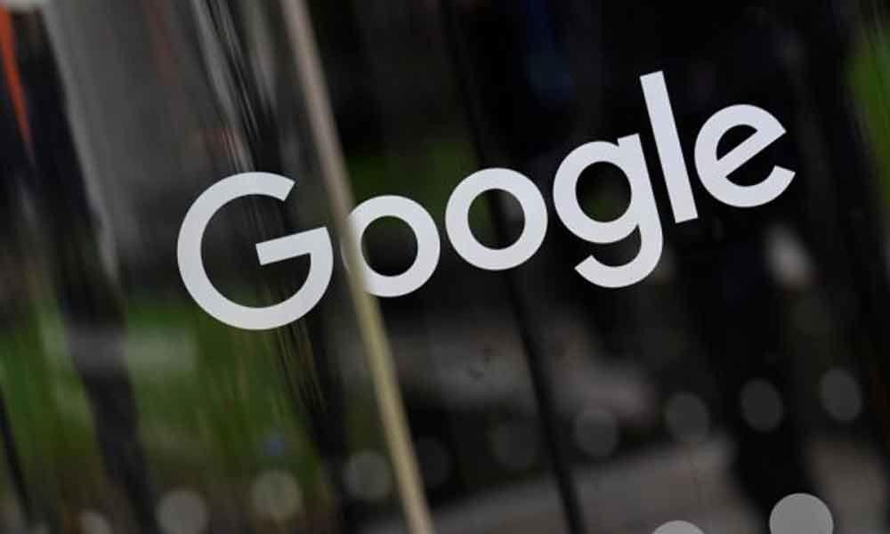 Google develops speech-to-speech translation system