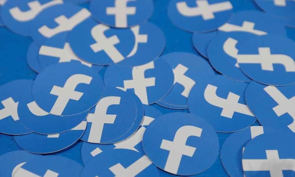 Facebook removes 265 Israel-based fake accounts