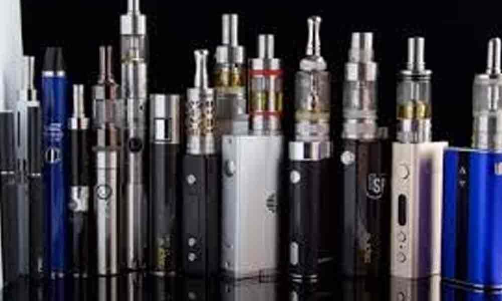 HC extends stay on circular banning e-cigarettes