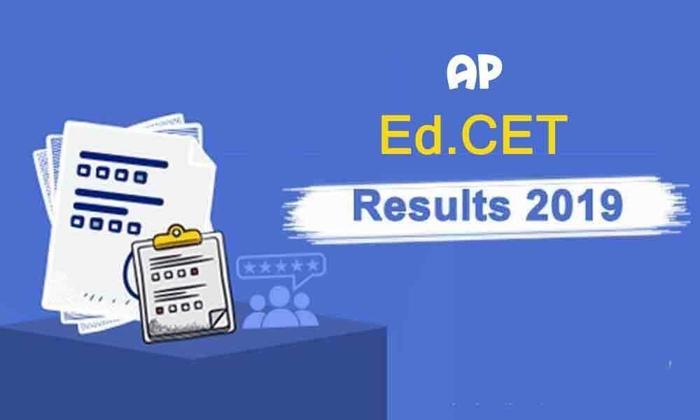 11,419 qualify in Edcet