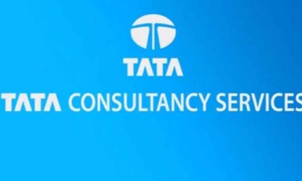 TCS shares drop 4 per cent after Q2 results