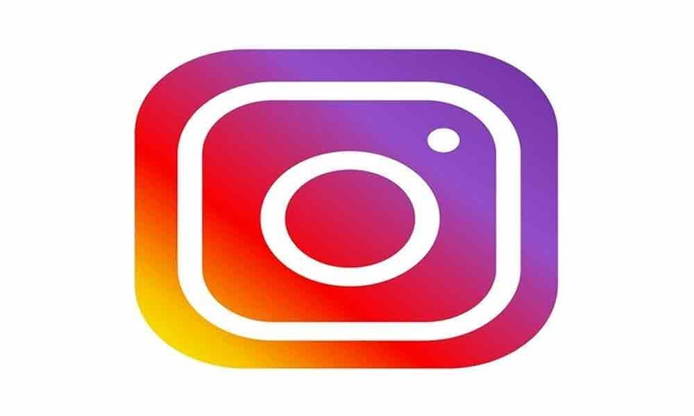 Instagram redesigns Explore to show content of your interest