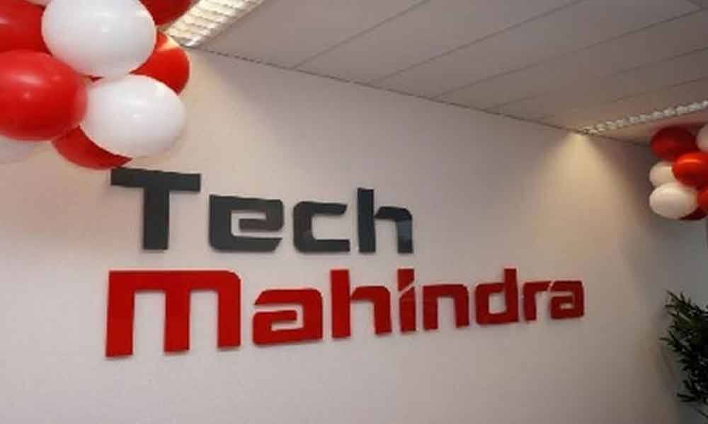 TechM bags defence contract worth Rs 300 crore