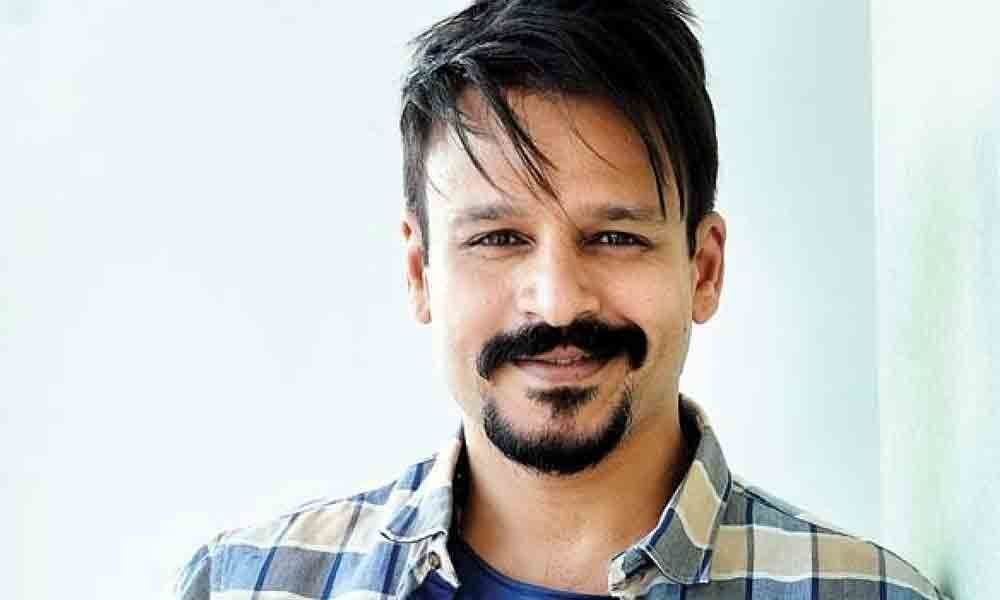 I have great respect for women: Vivek Oberoi