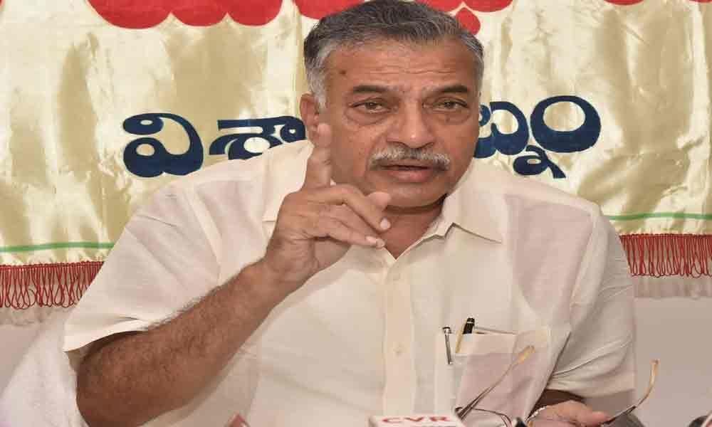 Yarlagadda to take part in America Telugu Sambaralu