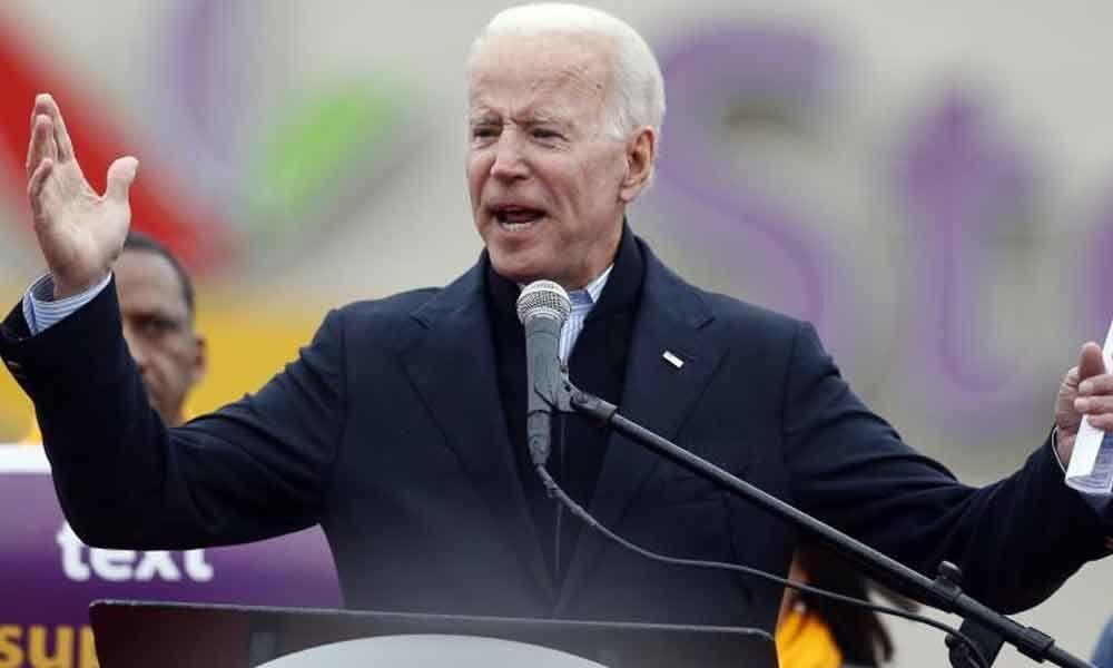 North Korea calls Biden fool of low IQ over Kim criticism