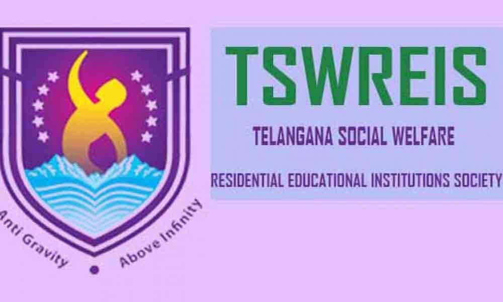 TSWREIS secretary refutes NSCRPS remarks
