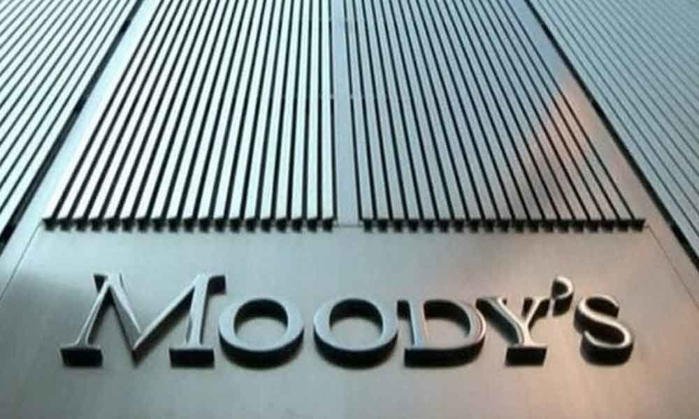 Credit view hinges on policies of new government: Moodys