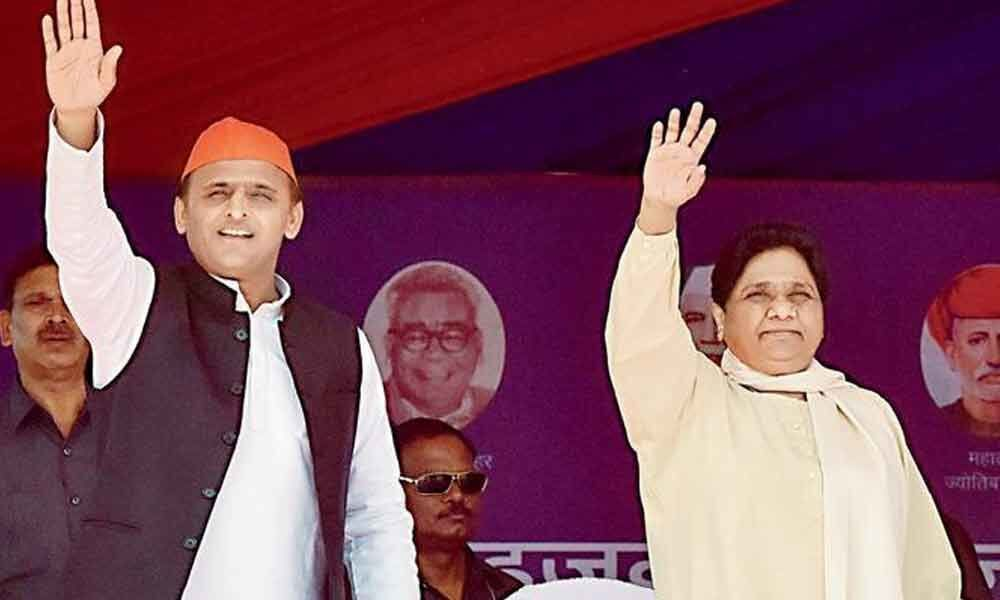 Is it the end of caste politics in UP?