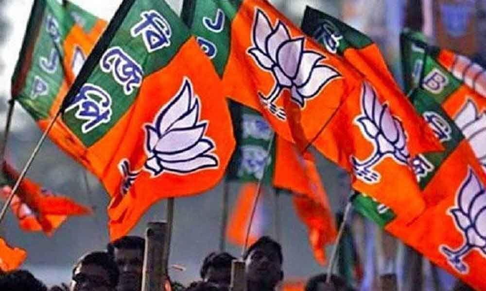 BJP gets more than 60 per cent vote share in Uttarakhand