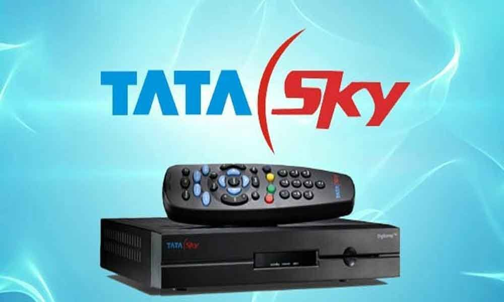 Tata Sky slashes HD and SD Set-Top Box Prices, aim to reach every corner of India