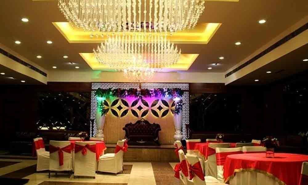 NGT orders inspection of banquet halls in West Delhi